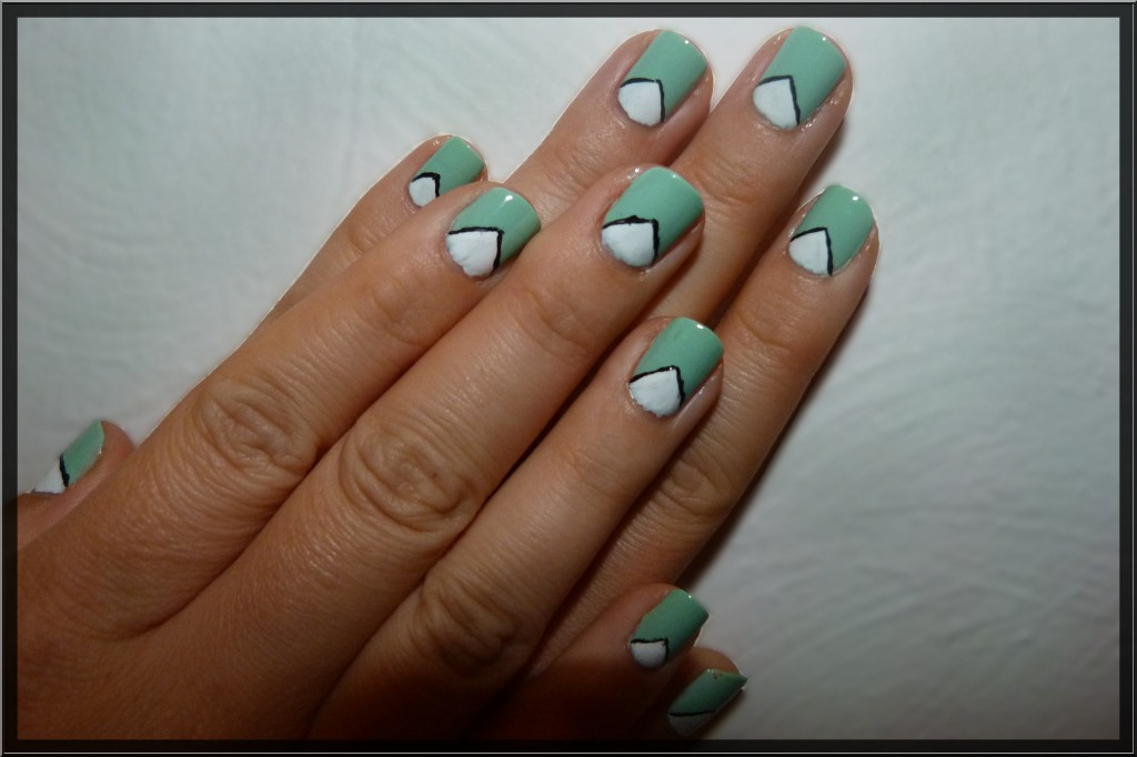 Journée nail art ! 3-0091