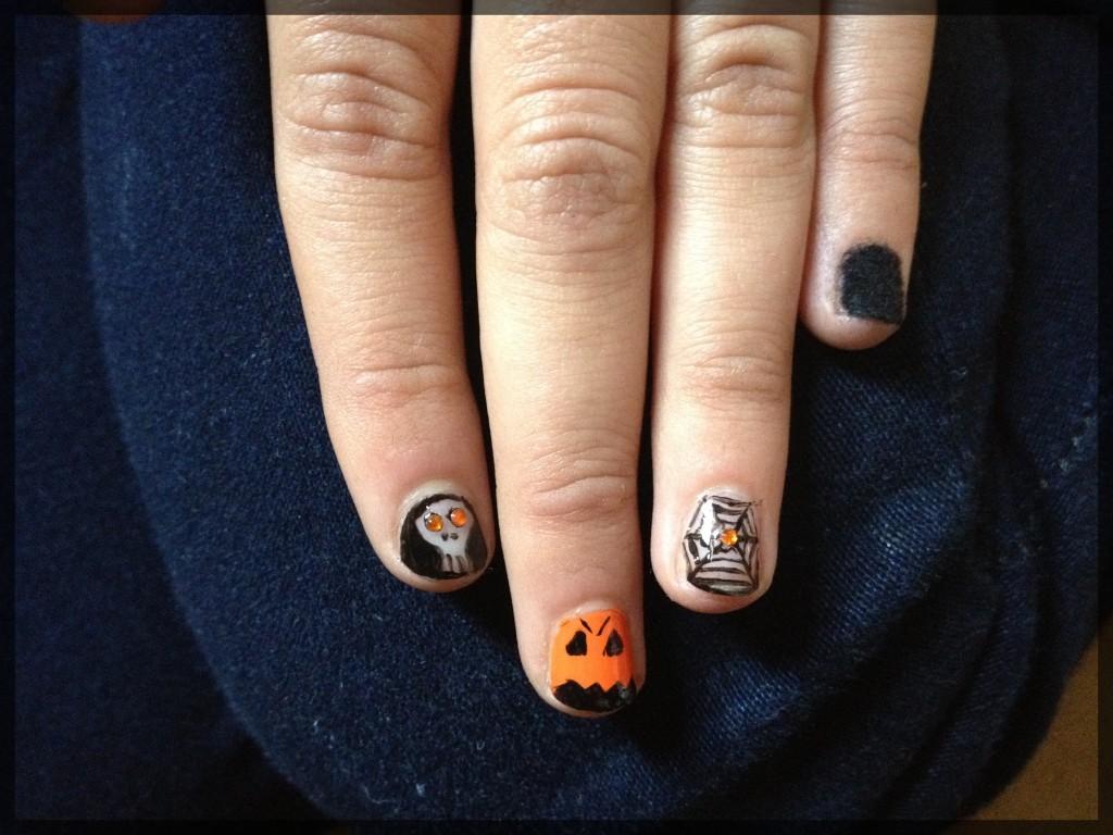 Halloween 2 ! 30.10.12-0071