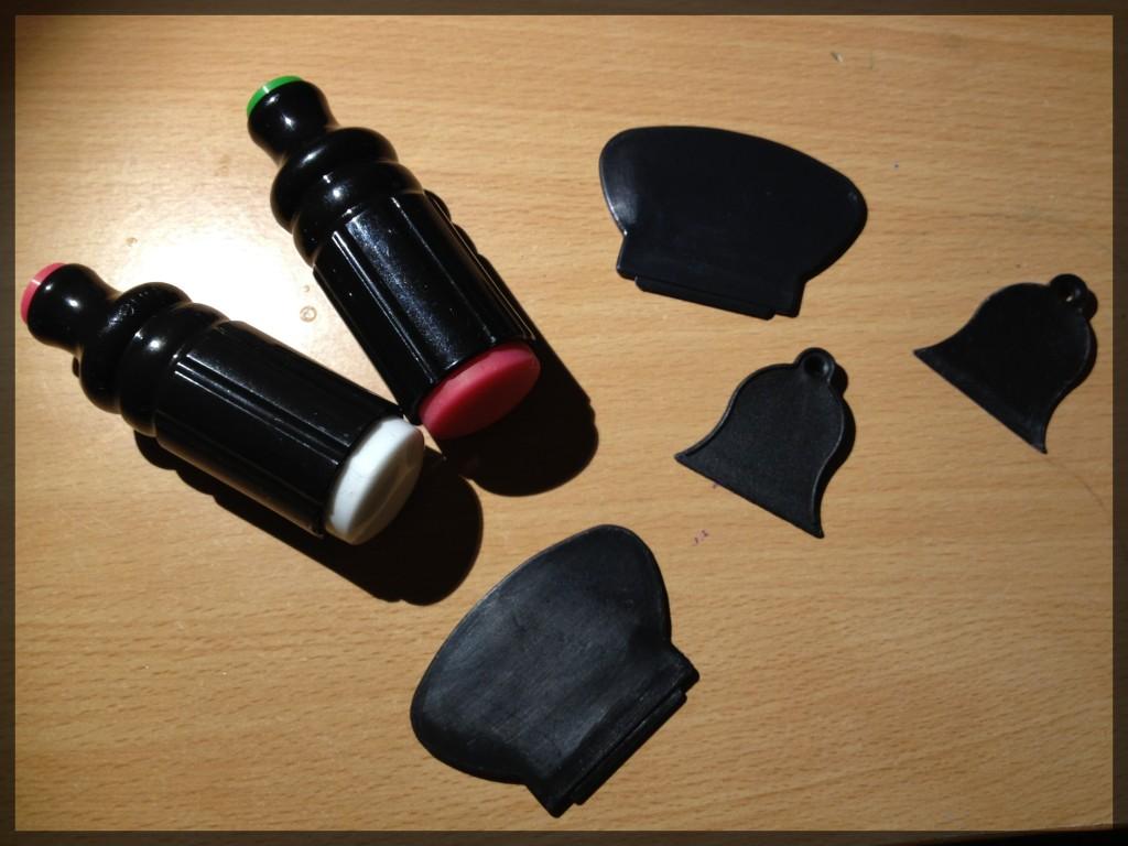 Nouveau tampon de stamping ! 30.10.12-013