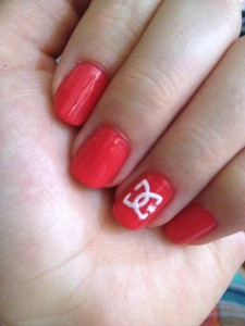 DC nails ! bn-gj-0162-225x300